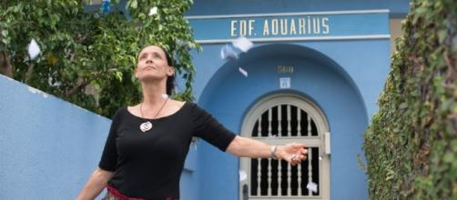 Kleber Mendonça Filho's AQUARIUS Opens in U.S. Theaters in October ... - cinematropical.com