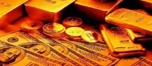 La famille Troadec tuée pour quelques lingots d'or ?