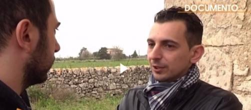 Loris Stival, la testimonianza di papà Davide a Quarto Grado, news oggi 6 marzo 2017
