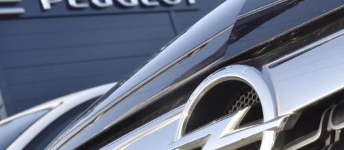 Peugeot acquisce Opel e Vauxhall da General Motors