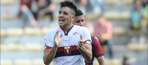 Pronostico Genoa-Sampdoria dell'11 marzo - fantagazzetta.com