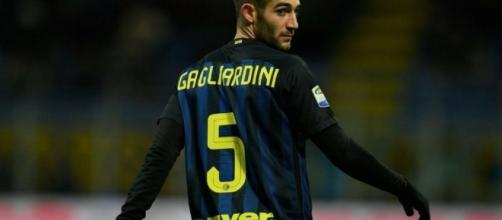 Quote Serie A: Prossima Giornata Campionato Italiano - bottadiculo.it