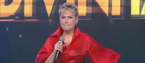 Record exclui programa de Xuxa de sua grade.