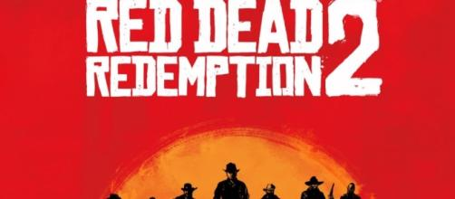 Red Dead Redemption 2 Trailer is Live | GamingPH.com - gamingph.com