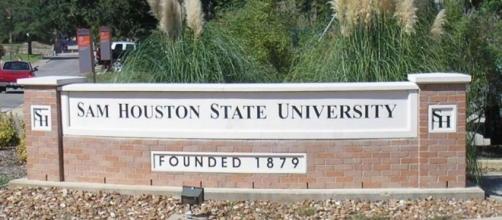 Sam Houston State University sees rise in STDs - Houston Chronicle - chron.com
