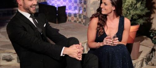 The Bachelor' 2017 Spoilers: Did Nick Viall Get A Contestant Pregnant? - inquisitr.com