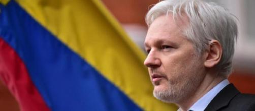 Torna a farsi sentire Wikileaks con rivelazioni sconcertanti sulla Cia
