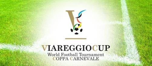 Viareggio Cup 2017, calendario partite