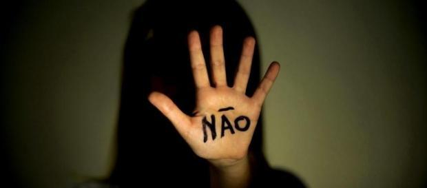 Abuso sexual e estupro: crimes mais perto do que você imagina - ZH - com.br