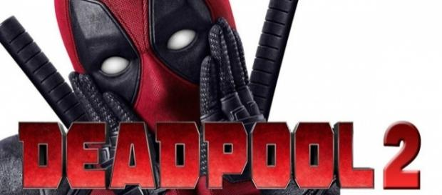 CinemaCon: Fox Announces Deadpool 2, Avatar Sequels, X-Men, IDR ... - cosmicbooknews.com