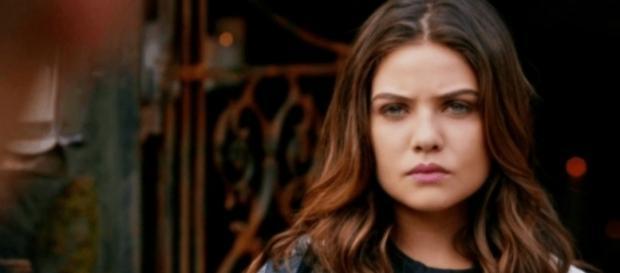 Davina Claire estará de volta na próxima temporada?