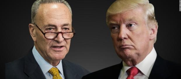 Democrats' dilemma: How hard to fight Express NewsExpress News ... - expressnewsreviews.com