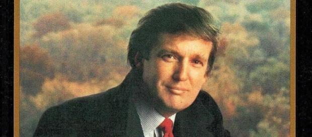 Donald Trump's business philosophy from 'The Art of the Deal ... - businessinsider.com