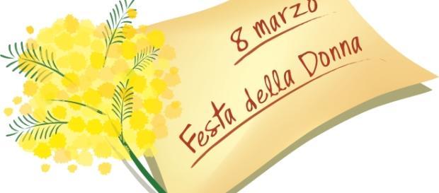 Festa della Donna, gli eventi dell'8 marzo