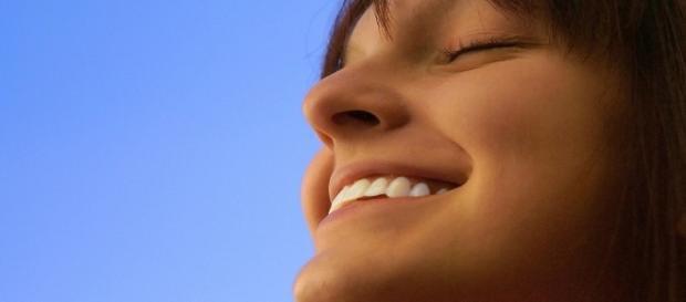 Hygge, el secreto de la felicidad