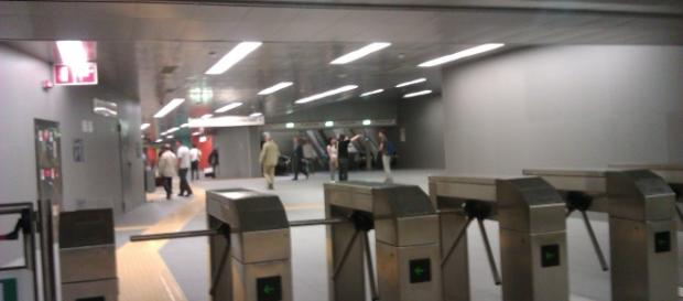 Metro Roma: è finita la 'pacchia' delle corse gratuite.