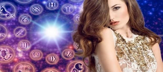 O lado provocante da mulher de cada signo de acordo com os astros.