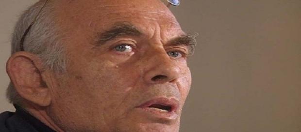 Pasquale Squitieri: il ricordo del maestro e la volontà di Ottavia Fusco