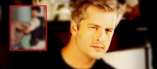 Polícia toma decisão sobre Victor Chaves e choca até a Globo