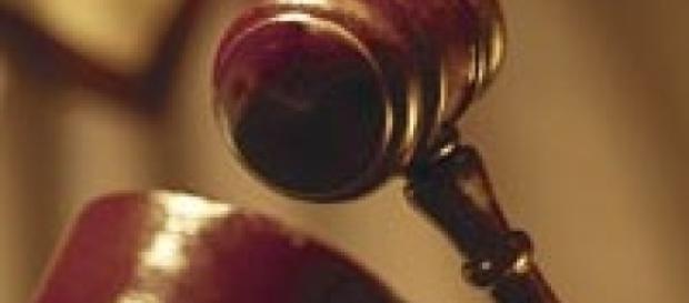 Scuola, per il giudice di Brescia con il diploma magistrale si può insegnare.