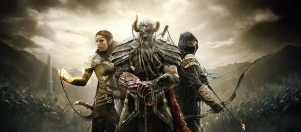 The Elder Scrolls 6? Release Date Postponed? Creator Speaks Up ... - thebitbag.com