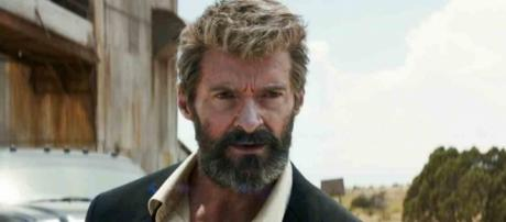 A Grim Wolverine Guides His Successor in First Logan Trailer | WIRED - wired.com