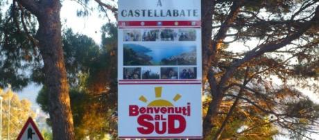 Castellabate, sede di tirocini nel settore turismo