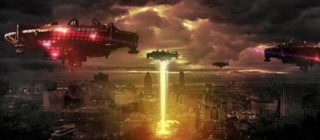 Da un documento segreto della Cia risulta che Carl Jung accusava l'Usaf di tacere informazioni sugli Ufo.