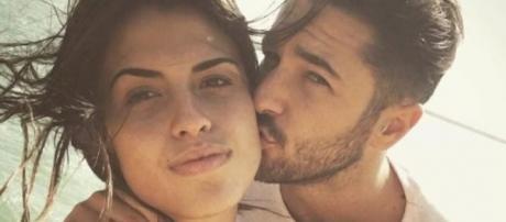 #MYHYV: ¡Los verdaderos motivos de la ruptura de Sofía y Hugo!