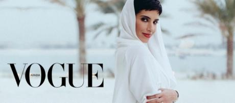 Vogue Arabia to Launch in the Middle East – Havas LuxHub - havasluxhub.com