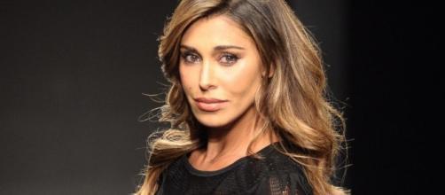 Belén Rodriguez: «Il tempo guarisce tutto» - VanityFair.it - vanityfair.it