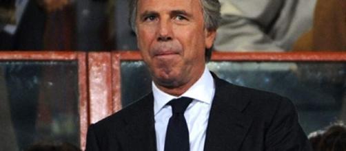 Calciomercato Genoa, Preziosi vuole riscattare Ntcham