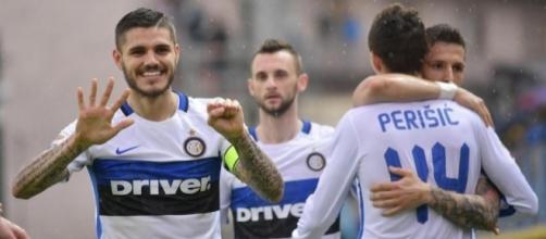 Calciomercato Inter, pronti i rinnovi per Ausilio e 4 giocatori
