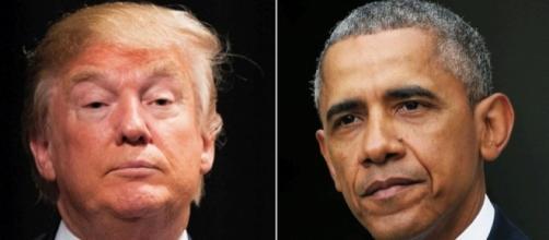 Donald Trump Steps In After Florida Attack - World News Politics - worldnewspolitics.com