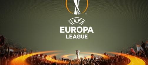 Europa League, pronostici Apoel-Anderlecht, Copenaghen-Ajax e Celta-Krasnodar