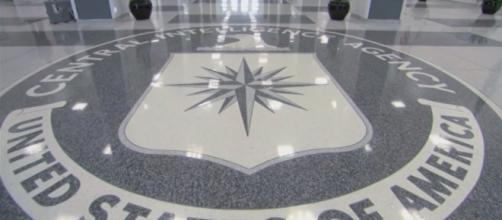 Feds launch probe into WikiLeaks' publication of CIA documents - wesh.com
