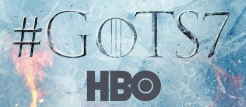 Game of Thrones season 7: Check out the first, utterly useless ... - hindustantimes.com