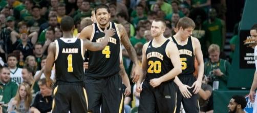 Horizon League Basketball Preview: #5 Milwaukee Panthers - bustingbrackets.com