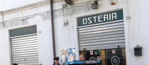 Identificato il ladro ucciso dal ristoratore: è un romeno 28enne - avvenire.it