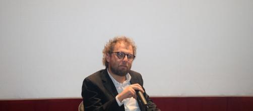 """Il Filo del Mugello » Per il Si. L'invito di Luca Lotti: """"Andate ... - ilfilo.net"""