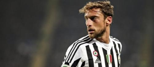 Juve, Marchisio al Chelsea? I dettagli