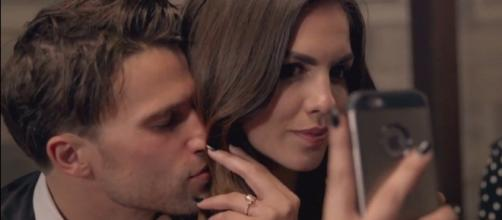Katie Maloney & Tom Schwartz's wedding better live up to all of ... - sheknows.com
