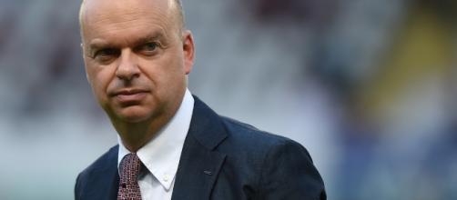 Milan, colpo Schick a giugno? I dettagli
