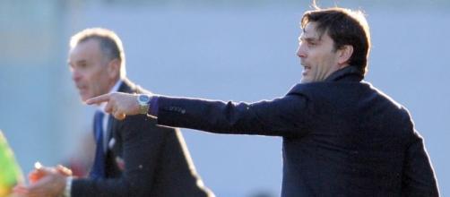 Milan-Inter, borsino derby: Pioli come Mancini e contro Montella ... - eurosport.com