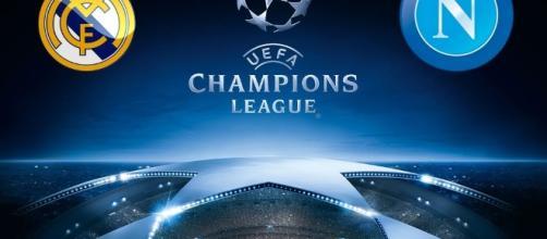 Napoli-Real: info streaming e diretta tv