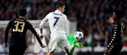 Napoli vs Real Madrid predictions, betting tips and preview - footballtips.com