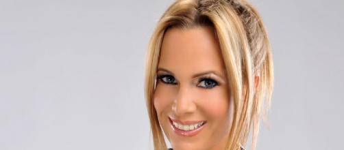 Natalia Denegri anuncia una sorpresa para el público mexicano