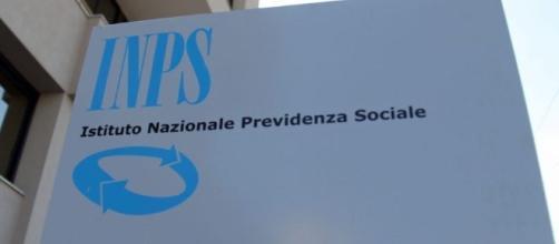 Riforma pensioni news 7 marzo su Opzione donna tweet a raffica a Poletti