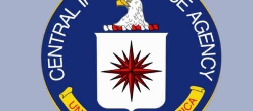 Segredos de espionagem da CIA foram revelados