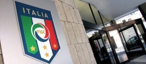 Serie B, in arrivo pesanti penalizzazioni - foto sportlatina.it